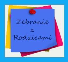 zebranie1