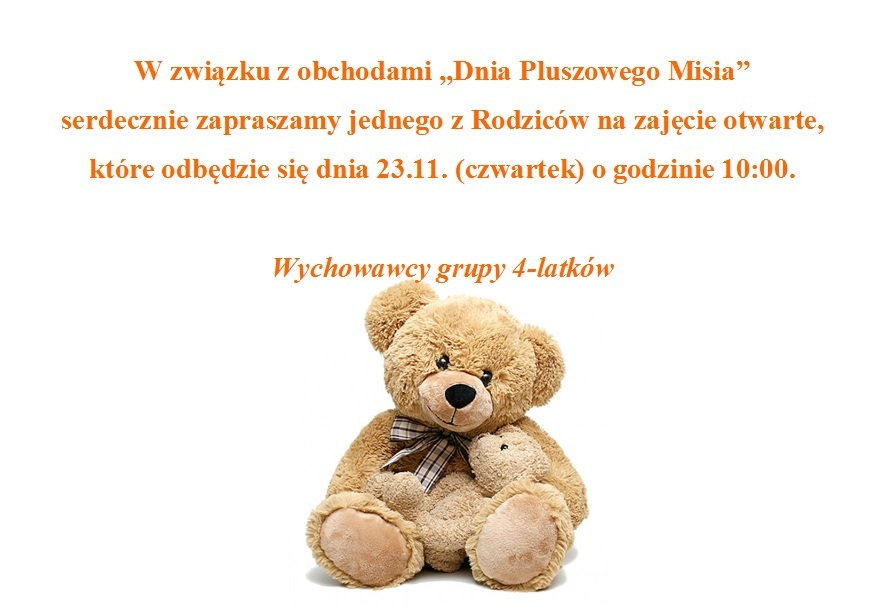 miś 4l